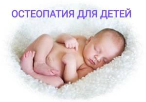 IMG_20200527_120501_487